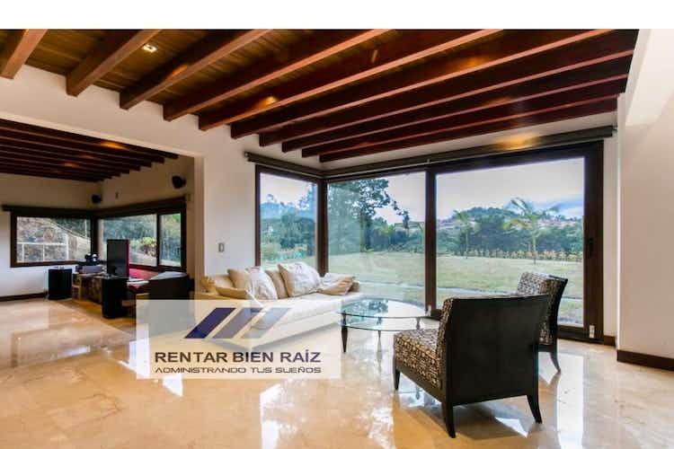 Portada Casa en venta en Las Palmas de 4 Habitaciones.