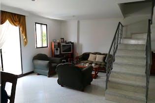 Apartamento en venta en Estadio, 131m² con Balcón...