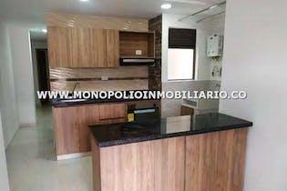 Apartamento en venta en Pilsen de 3 hab. con Balcón...