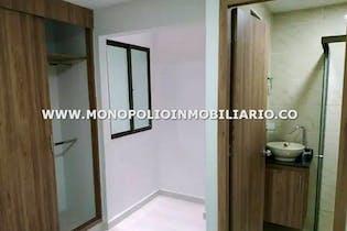 Apartamento en venta en Pilsen de 65m² con Balcón...