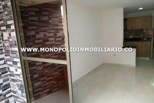 Apartamento en venta en Pilsen, 90m² con Balcón...