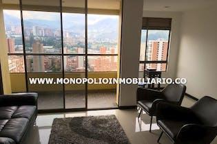 Apartamento en venta en Aves María con Zonas húmedas...