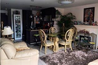 aparta estudio, Apartamento en venta con acceso a Gimnasio