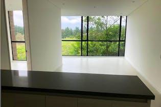 Apartamento en venta en Alto de Las Palmas Indiana de 129mtrs2