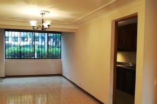 Casa en venta en Primavera, Envigado de 134,9mtrs2