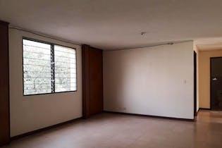 Apartamento en venta en Minorista con Balcón...