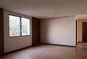 Apartamento en venta en Minorista, 92m² con Balcón...