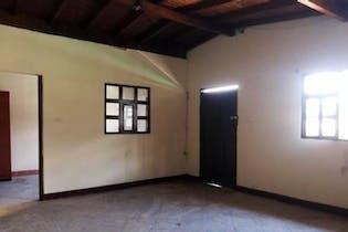 Casa en venta en Caicedo, 121m² con Balcón...