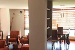 Apartamento en venta en Spring de 194m² con Piscina...