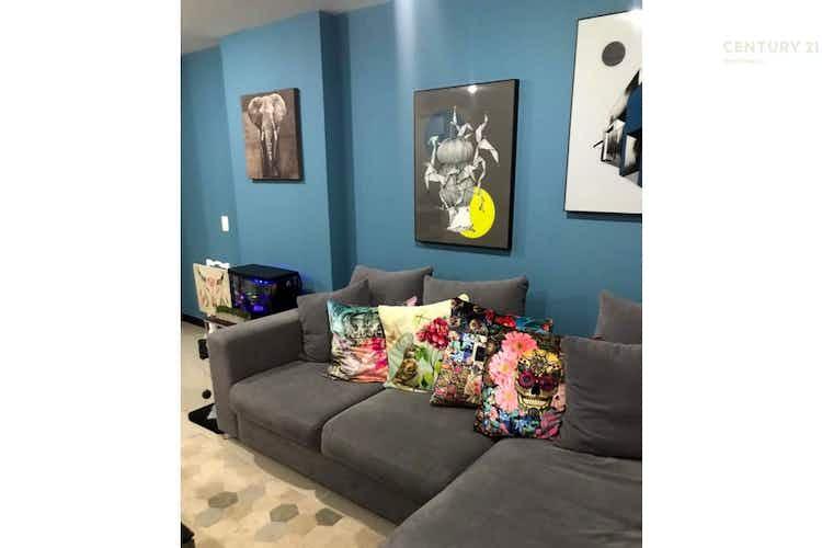 Portada Apartamento en venta en Loma de Las Brujas de 2 Habitaciones