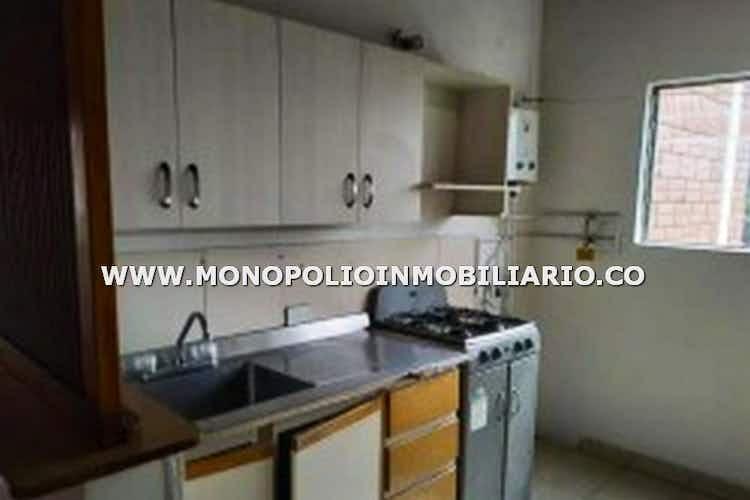 Portada Apartamento en venta en Palenque de 3 Habitaciones
