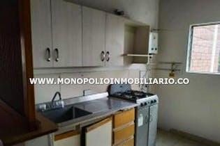 Apartamento en venta en Palenque de 3 hab. con Balcón...