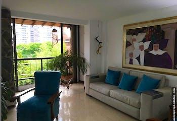 Casa en Venta en Loma del Chocho-Envigado 330 mt