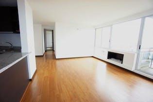Apartamento en venta en Santa Teresa con acceso a Gimnasio