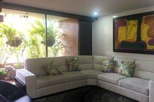 Apartamento en venta en Carlos Lleras de 3 hab. con Gimnasio...