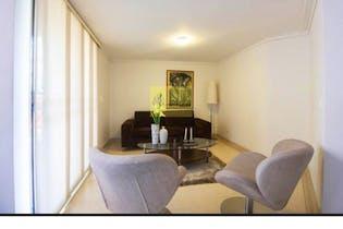 Apartamento en venta en Bolivariana de 3 hab. con Balcón...