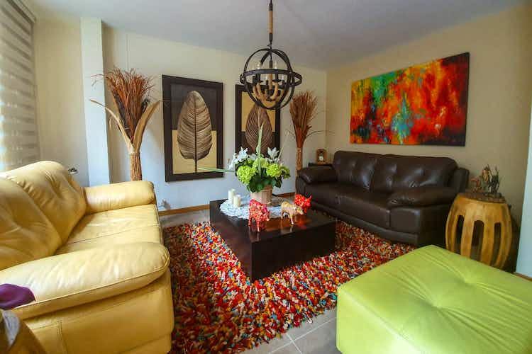 Portada Casa en venta en El Campestre de 215mts2, duplex