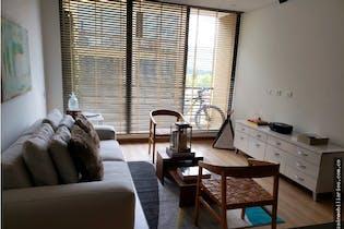 Apartamento en venta en Canelón con acceso a Jardín