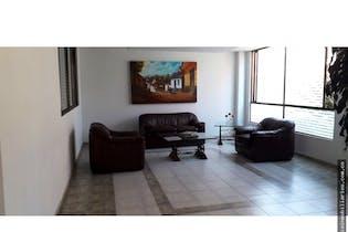 Apartamento en venta en Cedro Golf de 105m²