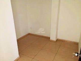 Mirador De Buenos Aires, apartamento en venta en La Cumbre, Bello