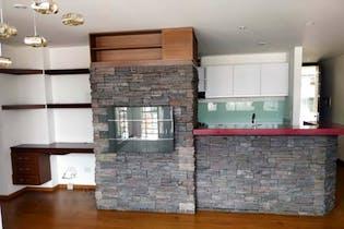 Apartamento en venta en Cedro Golf, 94m² con Bbq...