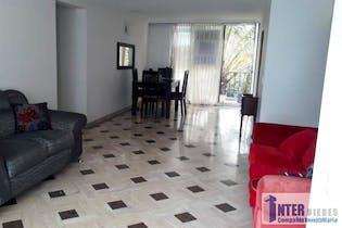 Apartamento en venta en Patio Bonito con acceso a Piscina