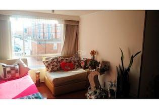 Apartamento en venta en Calandaima de 47m²