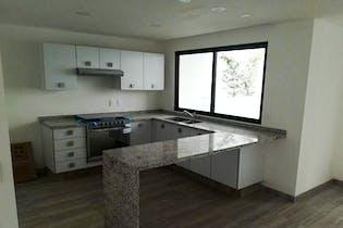 Casa en venta en Adolfo Lopez Mateos de 230mts2, dos nievels