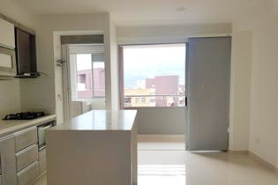 Apartamento en venta en Niquía con Piscina...