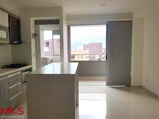 Hacienda Niquia, apartamento en venta en Bello, Bello