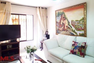 Casa en venta en Córdoba 72m²