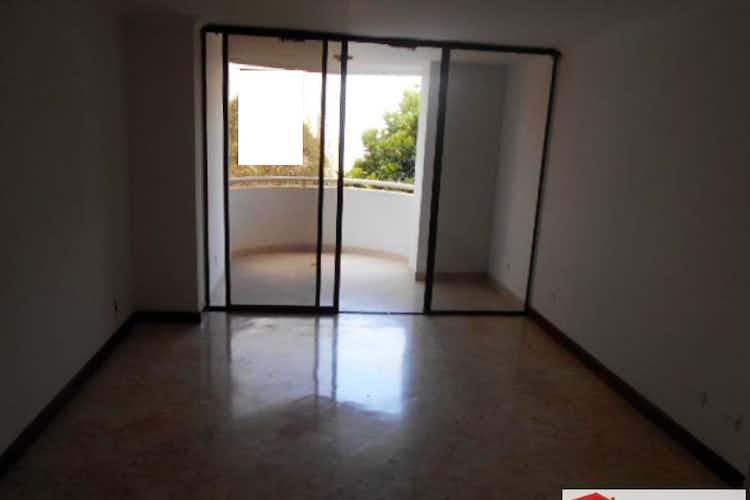 Portada Apartamento en venta en San Lucas de 95 mt2. con 2 habitaciones