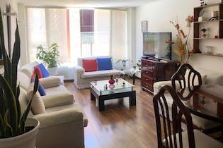 Apartamento en venta en Iberia, 71m² con Jardín...