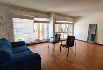 Apartamento en venta en Pontevedra con acceso a BBQ