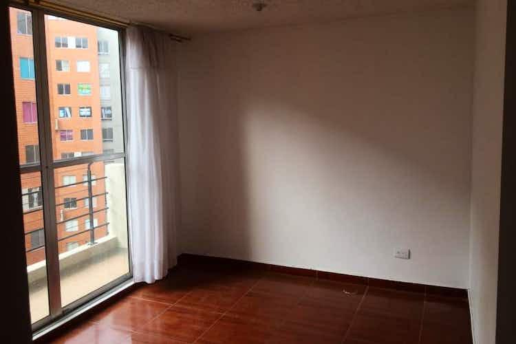 Portada Apartamento en venta en Calandaima de 52m2.