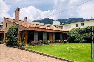 Casa en venta en Morato de 4 habitaciones