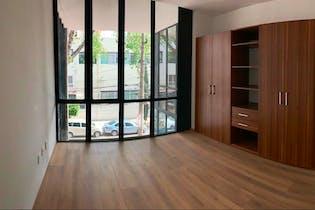 Departamento en venta en Popotla, 110 m²