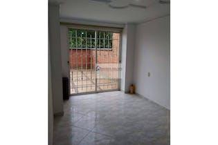 Apartamento en venta en El Dorado 194m²