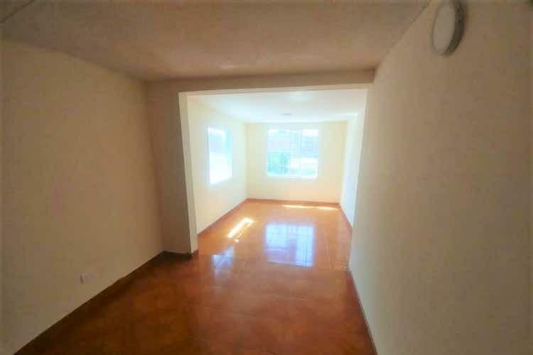 Portada Casa en venta en Madelena de 106.18 de dos niveles