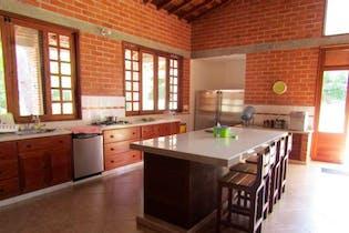 Finca en venta en El Espinal, Santa Fe de Antioquia, de 165,89mtrs2