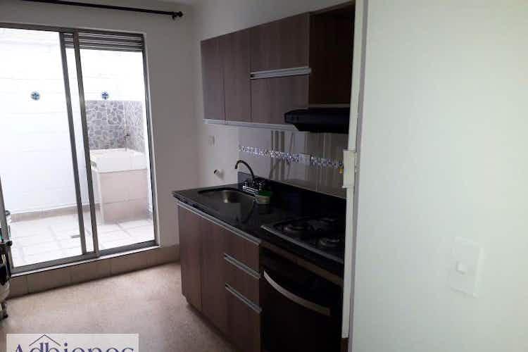 Portada Casa en venta en Belen, 98mt