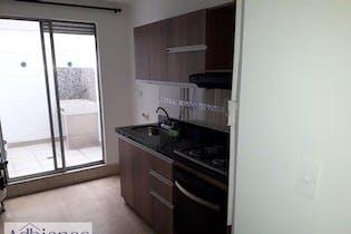 Casa en venta en Belén Centro 98m²