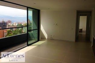 Apartamento en venta en El Esmeraldal de 138m² con Gimnasio...