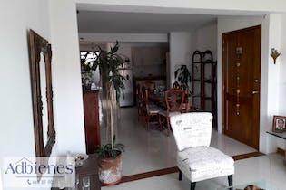 Apartamento en venta en Los Almendros 127m² con Balcón...