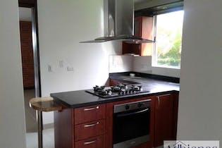 Casa en venta en Loma del Escobero, de 257mtrs2 Duplex