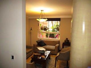 Urb La Toledana, casa en venta en Envigado, Envigado