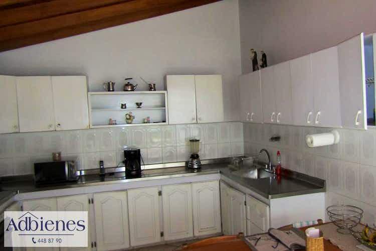 Portada Casa en venta en Lorena, de 262mtrs2