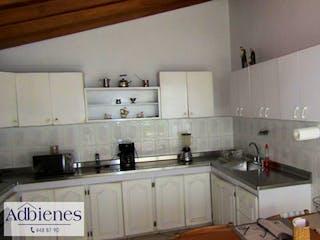 Casa en venta en Lorena, Medellín