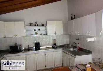Casa en venta en Lorena de 6 hab.