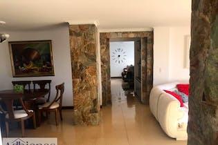 Apartamento en venta en Naranjal con acceso a Balcón